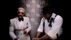 VIDEO: Diblo Dombolo – Dibobo Ft. OritseFemi, XSmile, Playboy, Hilander