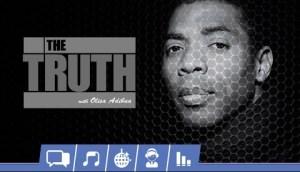 VIDEO: Femi Kuti On The Truth With Olisa