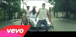 VIDEO: LK Kuddy – Vanilla ft. Iyanya