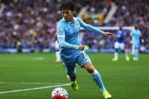 VIDEO: Manchester City 2 – 0 Watford (premiere League) highlight