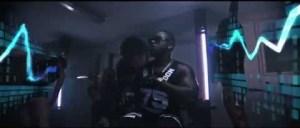 VIDEO: OmoAkin Ft Ice Prince - Suretete
