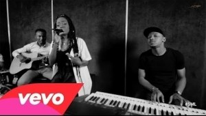 VIDEO: Saeon – Story (Acoustic Performance)