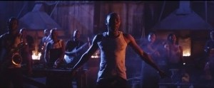 VIDEO: Seun Kuti & Egypt 80 Ft. Blitz The Ambassador – African Smoke | DOWNLOAD