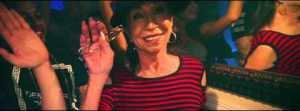 VIDEO: The Game – Or Nah (ft. Too $hort, Problem, AV & Eric Bellinger)
