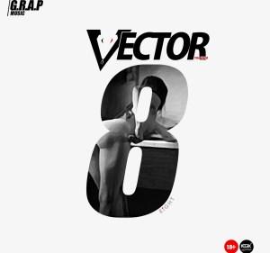 Vector - 8 (Eight)