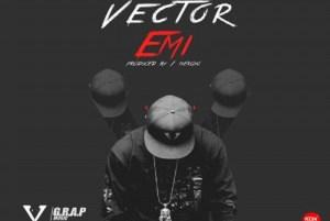 Vector - Emi