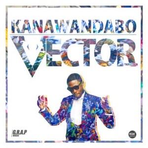 Vector - Kanawan Dabo