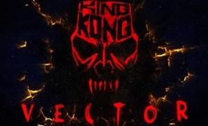 Vector - King Kong