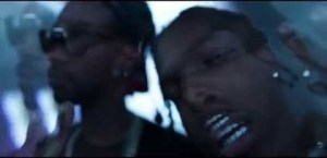 Video: A$AP Rocky - Multiply (feat. Juicy J)