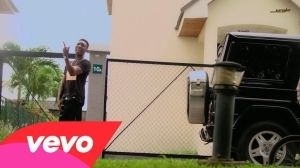 Video: A-Q – Free Thinker Ft. Antwon
