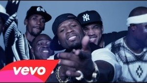 Video: G-Unit - Watch Me