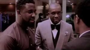 Video: GospelOnDeBeatz – Ireke Baby ft. LK Kuddy