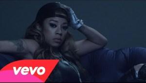 Video: Keyshia Cole - N. L. U ft. 2 Chainz