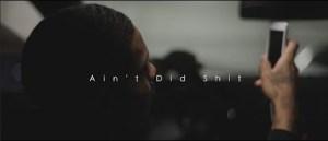 Video: Lil Durk - Ain