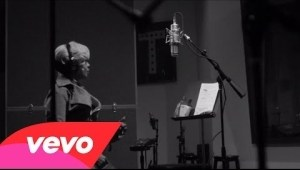 Video: Mary J. Blige - Right Now (From The London Sessions)