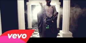 Video: Mbryo – Halleluyah ft. Patoranking