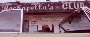 Video: Rick Ross Ft. Project Pat- Elvis Presley BLVD