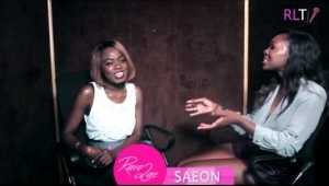 Video: Saeon Side Of The Story, Speaks About Wizkid's Unprofessional Work Ethic In New Interview