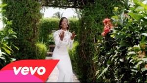 Video: Tiwa Savage – My Darlin