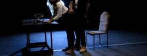 Video Teaser: Jahbless – 69 Missed Calls Ft. Olamide, Reminisce, Lil Kesh, CDQ & Chinko Ekun