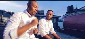 Video Teaser: Zeez Ft Olamide – Atewo