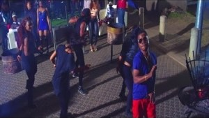 VIDEO: Presh (Of KC Presh) – International Lady