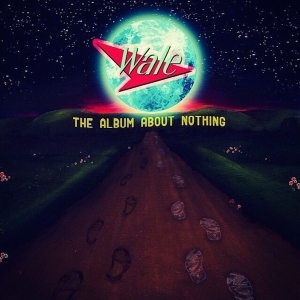 Wale - The  Pessimist  ft. J. Cole