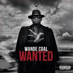 Wande Coal - Monster