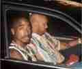 Who Killed Tupac