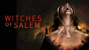 Witches of Salem Season 1 Episode 4
