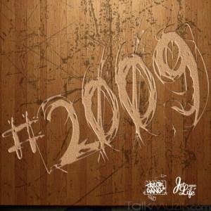 Wiz Khalifa - Weed Nap Ft. SAYiTAINTTONE  & Curren$y