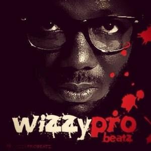 WizzyPro - Finally Ft. Runtown