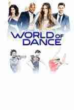 World Of Dance SEASON 3