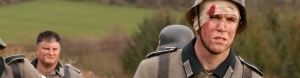 World War II Final Days Season 1 Episode 2