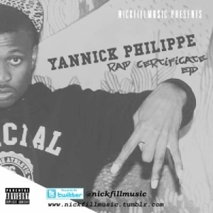 Yannick Phillippe - Deep Like Ocean