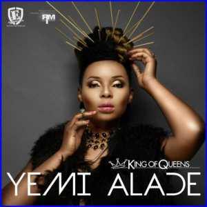 Yemi Alade - Money