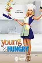 Young And Hungry SEASON 5