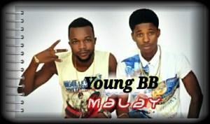 Young B.B - Malay