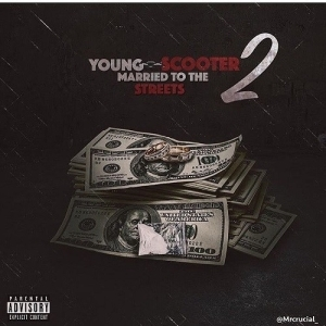 Young Scooter - We Ready Ft. Young Thug