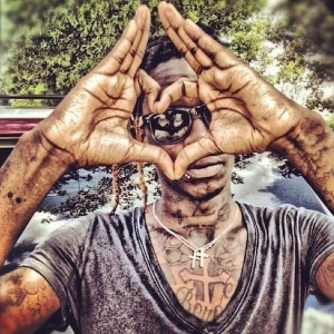 Young Thug - My Baby