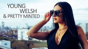 Young Welsh And Pretty Minted SEASON 1
