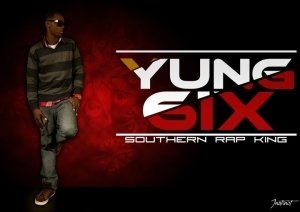 Yung6ix - Lights Ft. Yemi Alade