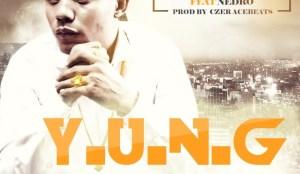Yung - Winner ft. Nedro