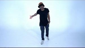VIDEO: Bils (a.k.a Hood Billi) – DoroBucci (freestyle)