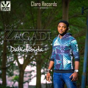 Zagadi - Dabidabida