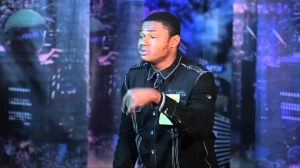 Watch a Funny Rendition Of Don Jazzy's Dorobucci at MTN Project Fame West Africa