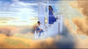 Rayvanny ft. Mr Blue – Mama La Mama (Music Video)