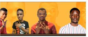 Prince J.Malizo x Miner Beats – Koloi Ya Manyalo Ft. Prince Benza & MassRam