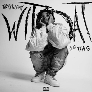 TheHxliday Ft. Polo G – Wit Dat