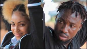 De General - Young Love (Episode 2) (Comedy Video)